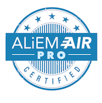 ALiEM-AIR-Badge-PRO-only-sm