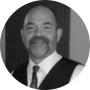 J Michael Morrow, FP-C