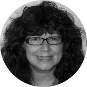 Diana Neubecker, RN BSN EMT-PM